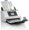 Epson WorkForce DS-780N Network Scanner